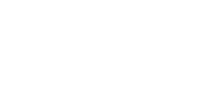 Anvil Restaurant